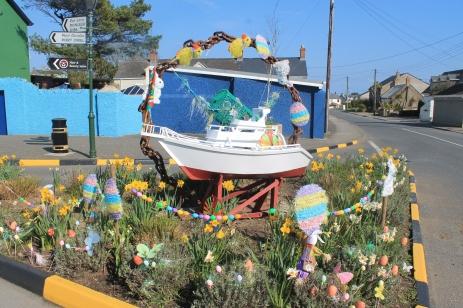 Boat 2015